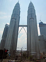 towers_200