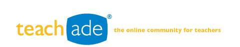 TeachAde.com
