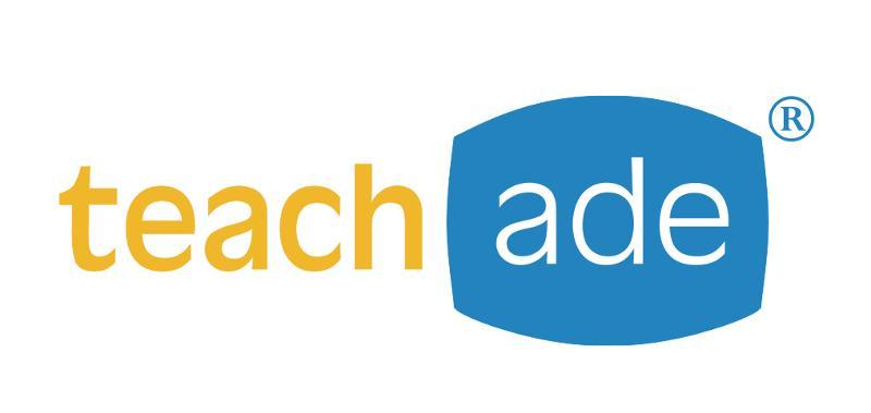 TeachAde