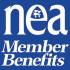 NEA Member Benefits
