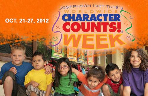 character counts 2012