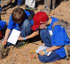 National Environmental Education Week