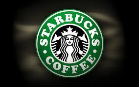 starbuck symbol