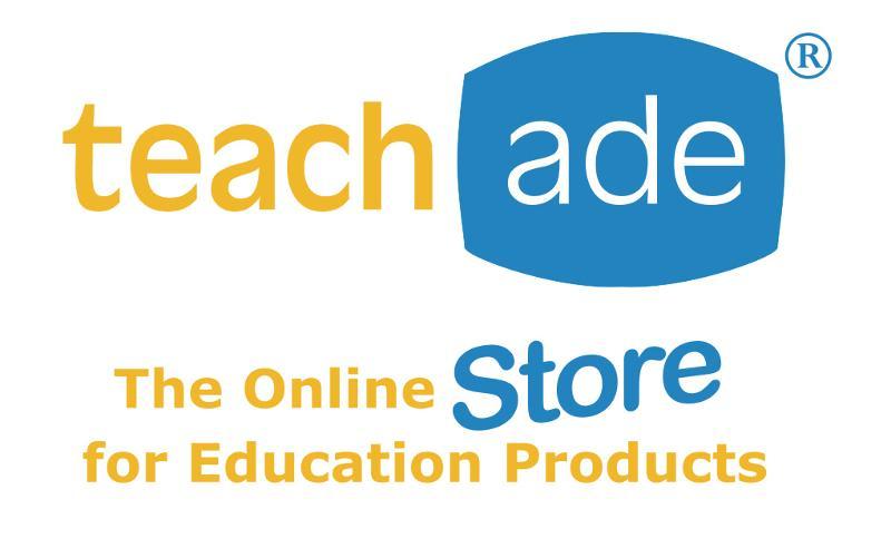 new store logo