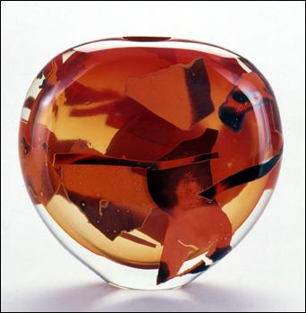 Glass Act Image
