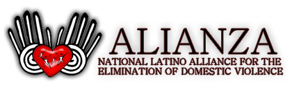 Latino Alliance Logo