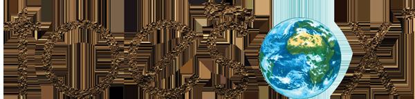 EarthDay logo