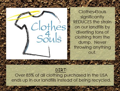 Dirt_clothes4souls