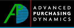 APD Horizontal Logo