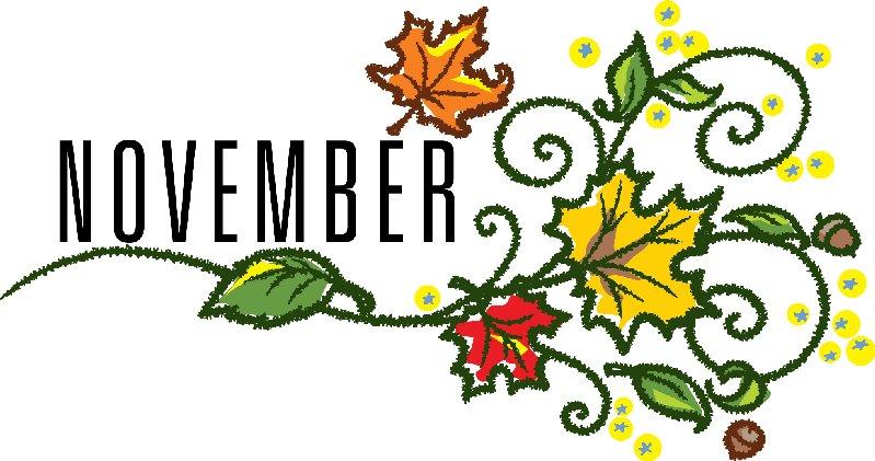"""Képtalálat a következőre: """"november"""""""