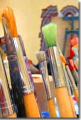 IAIA 5/1/10 Art Sale