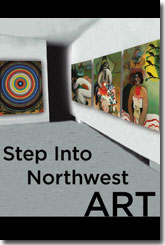 Travel program: Contemporary Native Arts of the Pacific Northwest