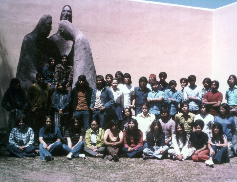 Graduating-Class-1971