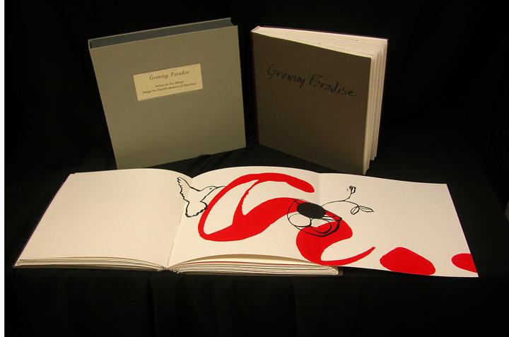 Dean Ann's book