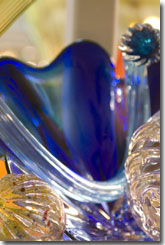 Chihuly detail
