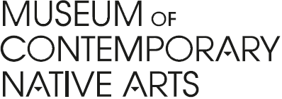 Museum of Contemporary Native Arts