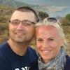 Carmen and Matesz