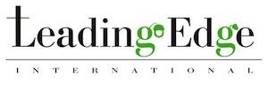 Leading Edge International