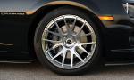HPE Wheels