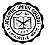 AUC Alumni Weekend