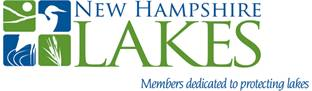 NH Lakes logo