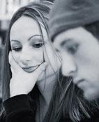 greyscale-thinking-girl.jpg
