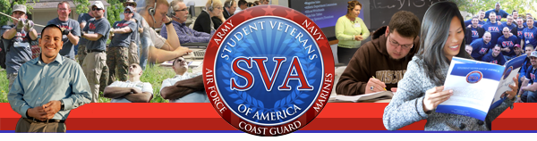 SVA CC Header