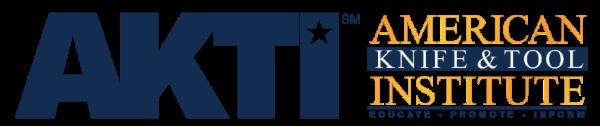 AKTI Logo 11-15