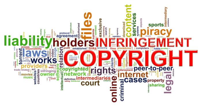 us digital millennium copyright act 1998