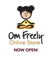 Om Freely Store