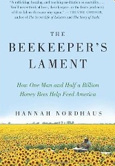 Beekeepers Lament