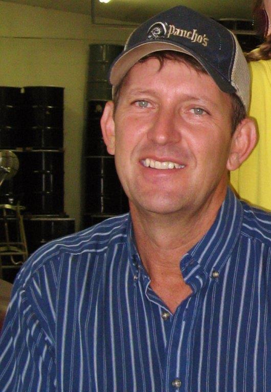 Lyle Johnston