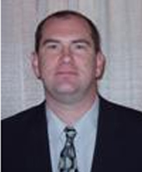 Robert Moran Iowa