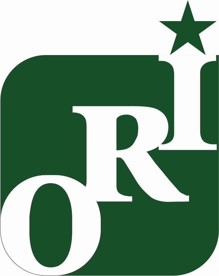 Orion Registrar, Inc.