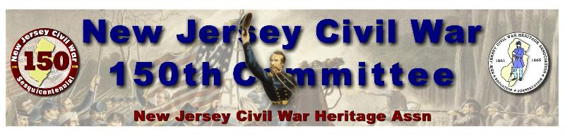 NJ Civil War Heritage Assn