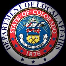 DOLA Logo - Clear Background