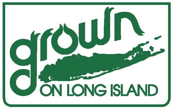 Long Island Bureau.Buy Fresh Buy Safe Buy Grown On Long Island