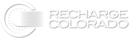 recharge colorado