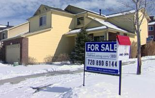 Erie Home For Sale