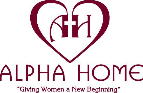 Alpha Home, Inc.