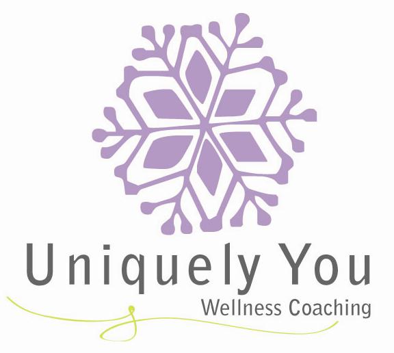 UYWC Logo