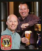 Widmer Bros. - Meet Kurt @ 99 Bottles!