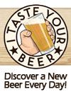 i taste your beer - daily beer