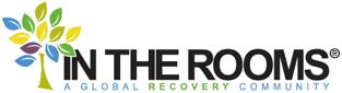 InTheRoom_logo