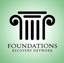 drug recovery network