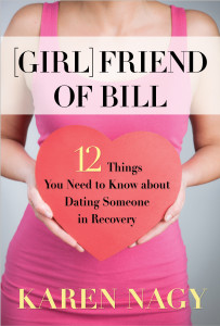 two recovering alcoholics dating Why new relationships in recovery are a major threat to  recovering alcoholics and addicts are especially vulnerable to these strong negative emotions as they.