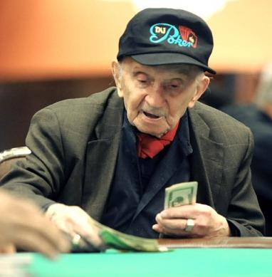 Big bang casino 2014