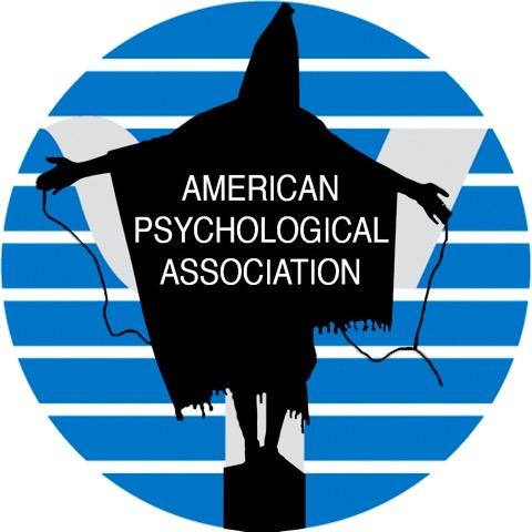 american psychlogical association