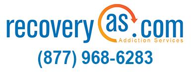 drug recovery sponsor