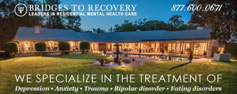 alcohol recovery magazines